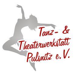 Tanz- & Theaterwerkstatt Pulsnitz e.V.