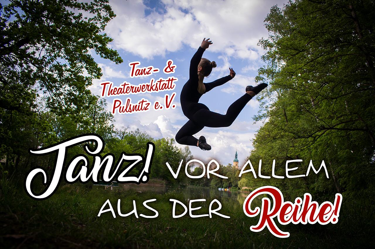 Tanz & Theaterwerkstatt Pulsnitz e.V.